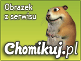 Rozkaz 01 - The Undead.avi